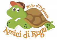 Copia di Logo_amicidiruga 2